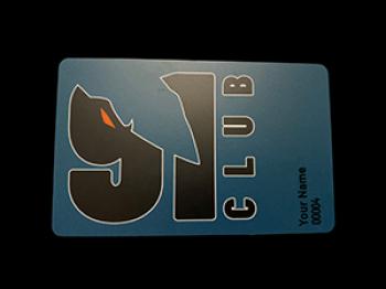 1991-club-member-card